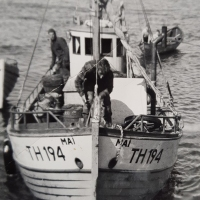 Maí TH 194