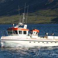 Njörður BA 114