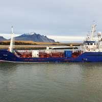 Keilir á Hornafirði