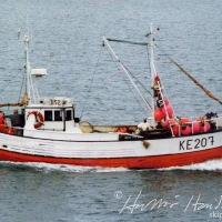 Særós KE 207